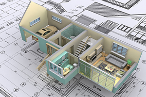 Architectural and Structural Design