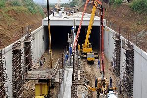 Construction Quality Assurance Services